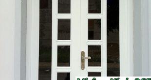Làm cửa sắt tại huyện hóc môn