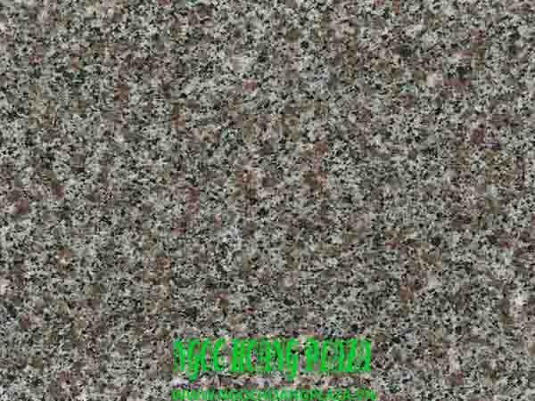 Thi công đá hoa cương tại quận 5 tphcm giá rẻ